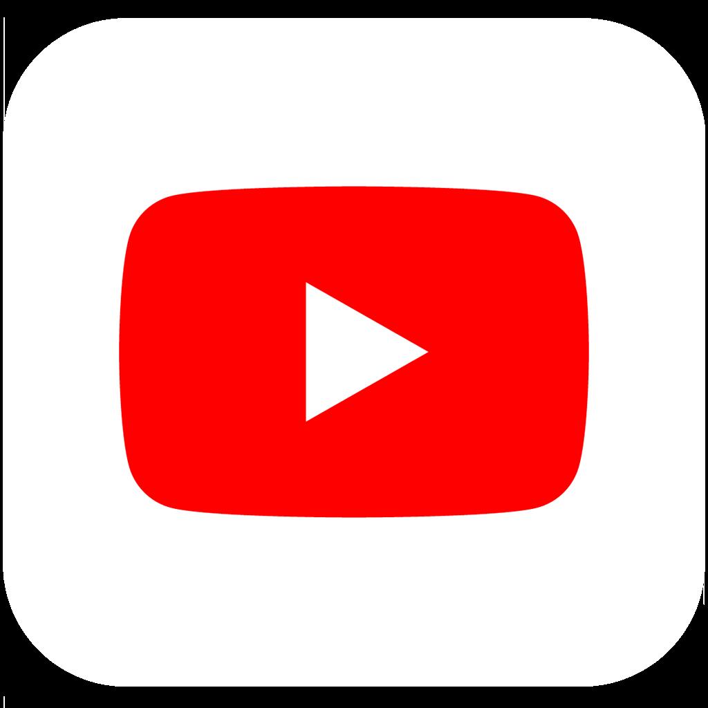 YouTube徹底活用!】チャンネル設定・SEO・コンテンツ企画ガイド | TOPICA LAB